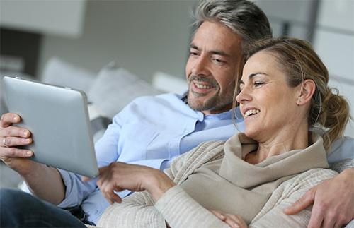 de goedkoopste persoonlijke lening vinden