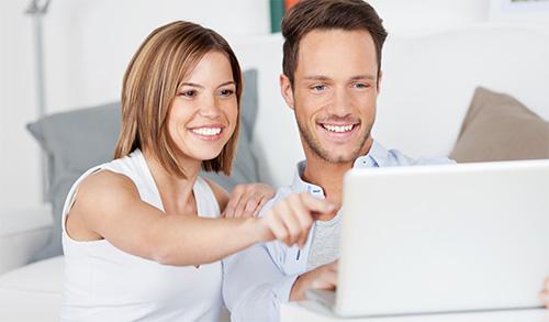 persoonlijke lening vergelijken