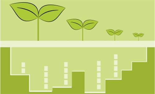 geld lenen voor ecologische investeringen