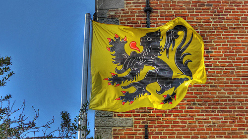 Vlaamse Woonlening