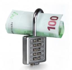 verzekering lening