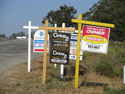 hypothecaire lening goedkoper