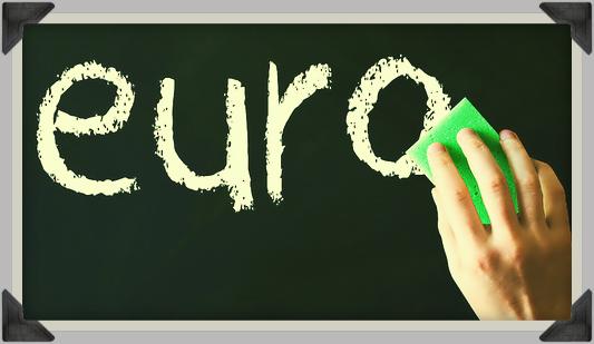 verstandig lenen  € euro