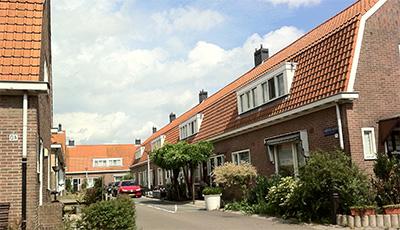 hypotheek en de herfinanciering
