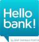 logo hello bank 0