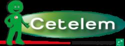 Cetelem Ecolening
