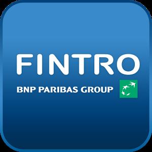 Fintro BNP Paribas