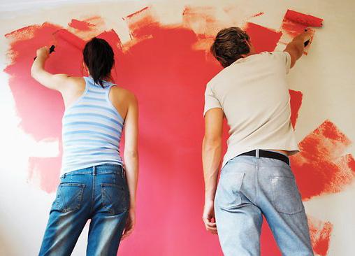 Een renovatie is vaak goedkoper dan lenen