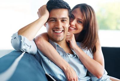 Korte lening hypotheek