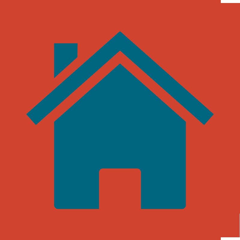 Lage Rentevoet Hypotheek