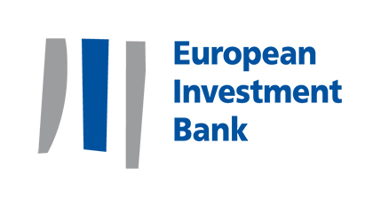 europese investetings bank