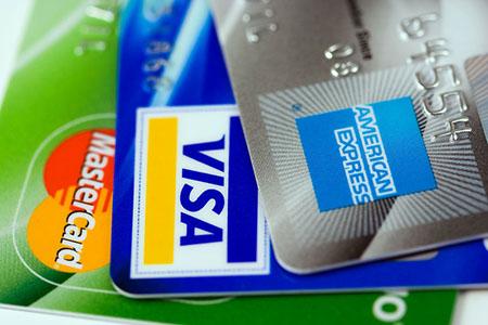 Kredietkaar gebruik neemt toe beobank