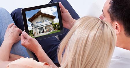 goedkope hypotheek lage rente