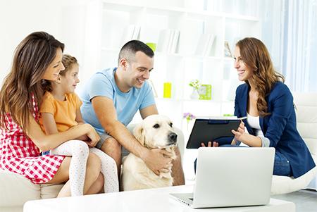 dossierkosten hypothecaire lening