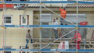 Premies en subsidies voor renovatie in het Brussels Hoofdstedelijk Gewest