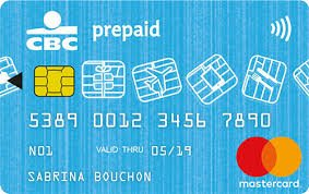CBC-Mastercard-Prepaid