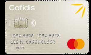 Mastercard-Cofidis