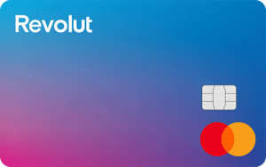 Mastercard-Revolut-prepaid