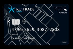 keytrade-visa-platinium