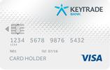 keytradebank-visa-classic