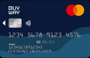 mastercard-buy-way