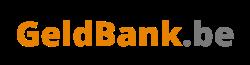 Logo Geldbank détouré h-65px