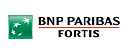 bnpfortis logo