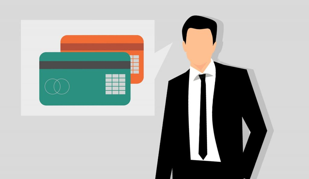 carte de credit cashback 1