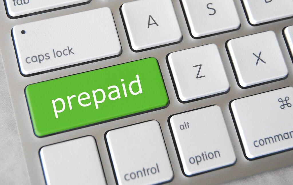 carte de credit prepaid 1