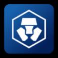 logo crypto e1618405322984