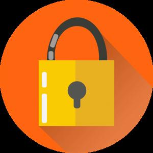 securite Carte de credit MasterCard 1