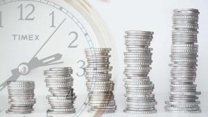 verschillen tussen persoonlijke lening en geldreserve