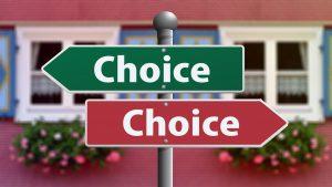 welke-formule-kiezen-om-wagen-te-financieren