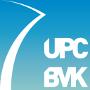 BVK – Beroepsvereniging van het Krediet
