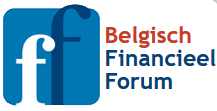 Belgisch financieel forum