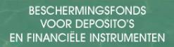 Beschermingsfonds voor deposito's en financiele instrumenten