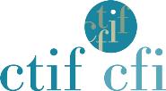 CFI - De Cel voor Financiële Informatieverwerking