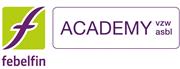 Febelfin Academy