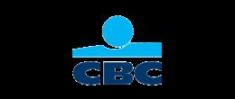 CBC Bank Logo