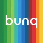 Bunq logo bis