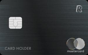 carte de credit Mastercard Revolut Metal e1619450850717