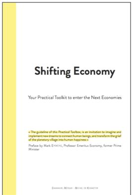 Shifting Economy - Circulaire economie