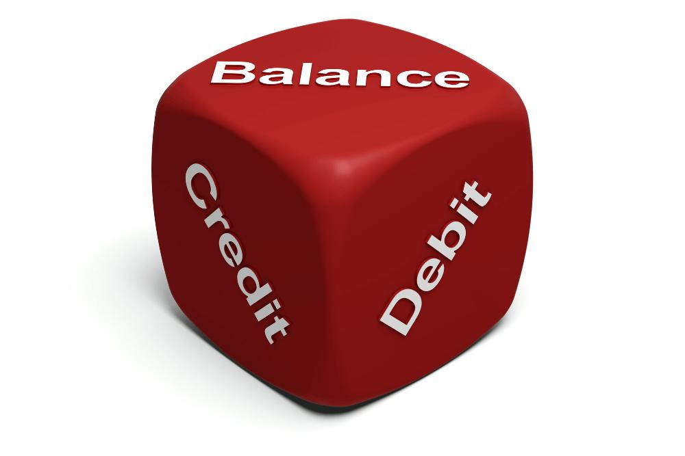 choisir la carte de credit ou de debit