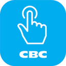 CBC-Touch-Apple.png