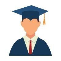 Studie financiering
