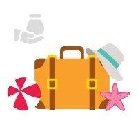 Vakantielening