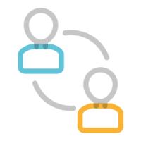collaboratieve lening